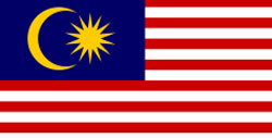malaysia country